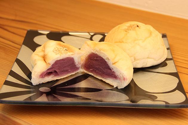 日本酒とパンのススメ。その9!